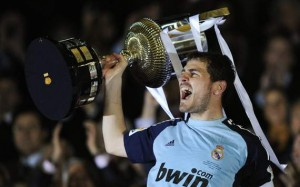 كاس ملك اسبانيا