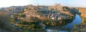 اجمل مدن اوروبا