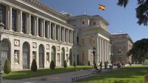 رحلتي الى اسبانيا الثالثة