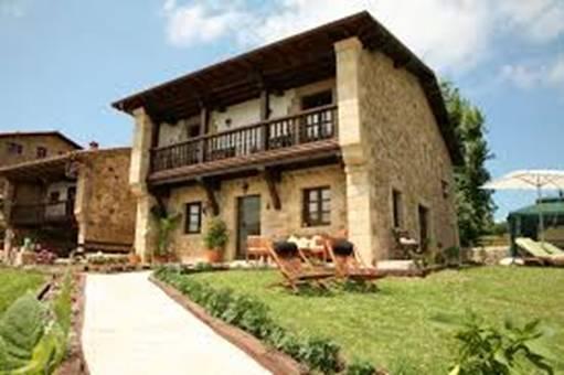 مفاتيح نجاح مشروع شراء منزل في اسبانيا بغرض تحويله لمشروع سياحي