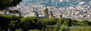 ثاني معالم السياحة في برشلونة