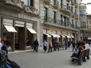 رابع معالم السياحة في برشلونة